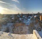 Видное, 1-но комнатная квартира, Калиновский 1-й проезд д.1, 2626500 руб.
