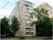 Продажа квартиры, м. вднх, Ул. Малахитовая