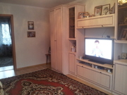 Лыткарино, 4-х комнатная квартира, 2-й кв-л. д.2, 5950000 руб.
