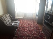 Воскресенск, 1-но комнатная квартира, ул. Центральная д.3, 1500000 руб.