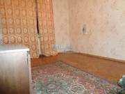 Продается двухкомнатная квартира без балкона. На Преображенке. Кирпич
