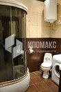 Апрелевка, 1-но комнатная квартира, Березовая аллея д.5 к1, 3250000 руб.