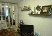 Раменское, 1-но комнатная квартира, ул. Космонавтов д.2, 2900000 руб.