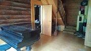 Продам дом квартиру в Малаховке ул. Лесная, 8300000 руб.