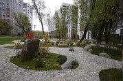Коммунарка, 3-х комнатная квартира, Фитаревская д.15, 8500000 руб.