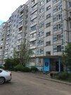 Продается 3-к квартира г.Дмитров ул.Оборонная д.4