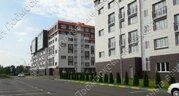 Нахабино, 1-но комнатная квартира, улица Белобородова д.12, 2800000 руб.