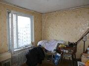 Орехово-Зуево, 4-х комнатная квартира, ул. Ленина д.58, 2350000 руб.