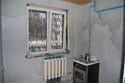 Серпухов, 2-х комнатная квартира, ул. Космонавтов д.25а, 1850000 руб.