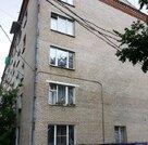 Лыткарино, 1-но комнатная квартира, 7-й кв-л. д.5а, 2050000 руб.