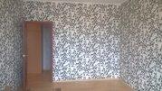 Лосино-Петровский, 1-но комнатная квартира, ул. Ленина д.6а, 2900000 руб.