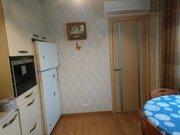 Москва, 5-ти комнатная квартира, ул. Раменки д.25 к3, 27000000 руб.