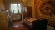 Подольск, 3-х комнатная квартира, ул. Сосновая д.10, 4200000 руб.