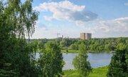 Королев, 1-но комнатная квартира, ул. Школьная д.36, 2580000 руб.