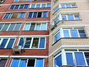 Знамя Октября, 2-х комнатная квартира, Родники мкр. д.5, 7200000 руб.