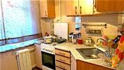 2-комнатная квартира в хорошем состоянии в центре г.Раменское