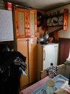 Дача на участке 6 соток в черте Подольска, Шепчинки, ул. Загородная, 1500000 руб.