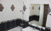 Раменское, 1-но комнатная квартира, Крымская д.4, 3950000 руб.