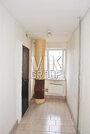 Лобня, 1-но комнатная квартира, ул. Аэропортовская д.7, 3400000 руб.