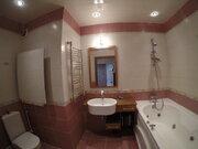Наро-Фоминск, 2-х комнатная квартира, ул. Маршала Жукова д.16, 6100000 руб.