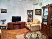 Москва, 2-х комнатная квартира, ул. Ярцевская д.27 к1, 120000 руб.