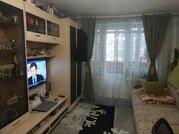 Продажа 1 ком.квартиры