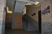 Москва, 4-х комнатная квартира, Каретный Б. пер. д.17 с2, 21000000 руб.