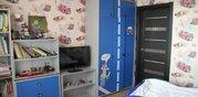 Наро-Фоминск, 3-х комнатная квартира, Пионерский пер. д.2, 7000000 руб.