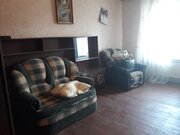 Белоозерский, 4-х комнатная квартира, ул. Юбилейная д.6 к1, 4150000 руб.