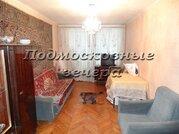 Родники, 3-х комнатная квартира, Большая Учительская улица д.19, 4400000 руб.