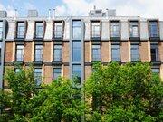 Престижные апартаменты 68 м2 на Северо-Западе Москвы, Щукино