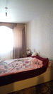 Балашиха, 4-х комнатная квартира, Нестерова б-р д.3, 7990000 руб.