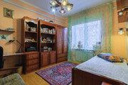 Видное, 3-х комнатная квартира, Ольховая д.1, 9000000 руб.
