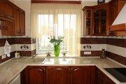 Люберцы, 2-х комнатная квартира, Комсомольский пр-кт. д.10 к1, 5900000 руб.
