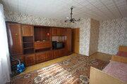 Лобня, 1-но комнатная квартира, ул. Калинина д.21, 3300000 руб.