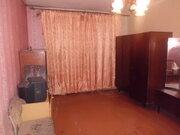 Можайск, 1-но комнатная квартира, ул. Строителей д.30, 1360000 руб.