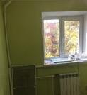 Жуковский, 1-но комнатная квартира, ул. Чапаева д.12а, 2790000 руб.