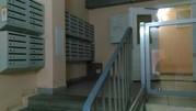 Раменское, 1-но комнатная квартира, ул. Приборостроителей д.16, 3500000 руб.