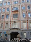Квартира 310м2 в ЦАО