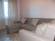 Долгопрудный, 3-х комнатная квартира, ул. Набережная д.35, 9990000 руб.