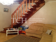 5-комн. квартира, Ивантеевка, ул Калинина, 22