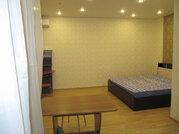 Подольск, 1-но комнатная квартира, Объездная дорога ул д.2, 3600000 руб.