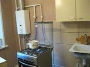 Дзержинский, 1-но комнатная квартира, ул. Дзержинская д.13, 3200000 руб.
