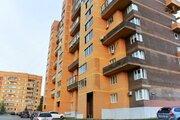 Солнечногорск, 2-х комнатная квартира, ул. Ленинградская д.дом 14, 4100000 руб.