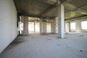 Продажа шале под офис, апартаменты м. Калужская, 123845000 руб.