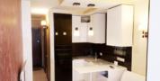 Продается 1-но комнатная квартира 3 минуты пешком до метро Жулебино
