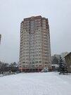 Ивантеевка, 1-но комнатная квартира, ул. Хлебозаводская д.43а, 3300000 руб.