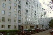 Продажа квартиры, Строгинский б-р.
