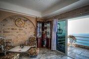 Москва, 5-ти комнатная квартира, 1-й Мосфильмовский пер. д.10, 25999000 руб.