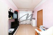 Ногинск, 2-х комнатная квартира, Кардолентный 2-й проезд д.7, 1800000 руб.